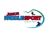 Junior Paddlesports Logo