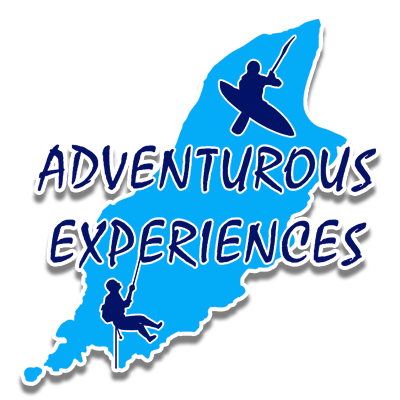 Adventurous Experiences Logo