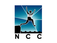 National Coasteering Charter Logo