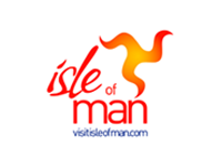 Visit Isle of Man Logo