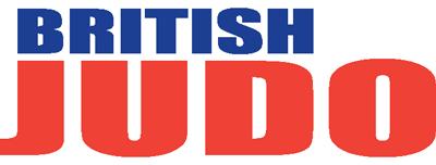 British Judo Association