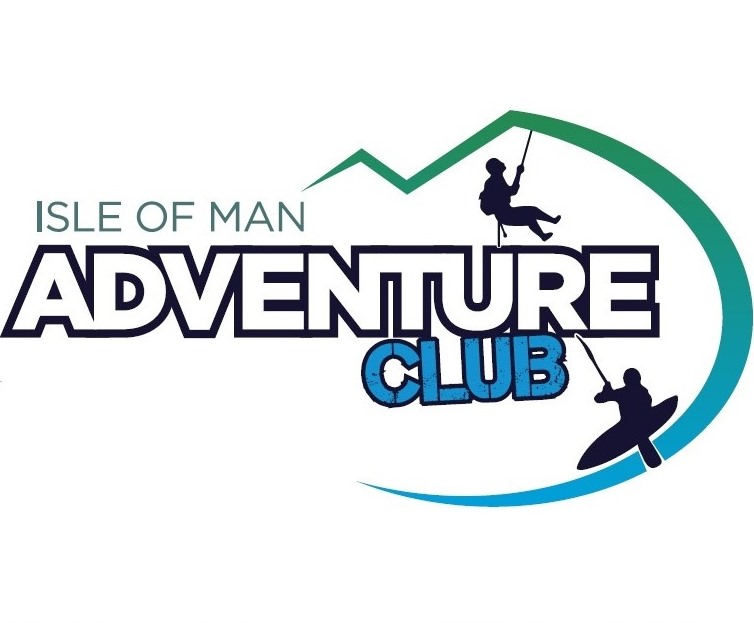 Isle of Man Adventure Club