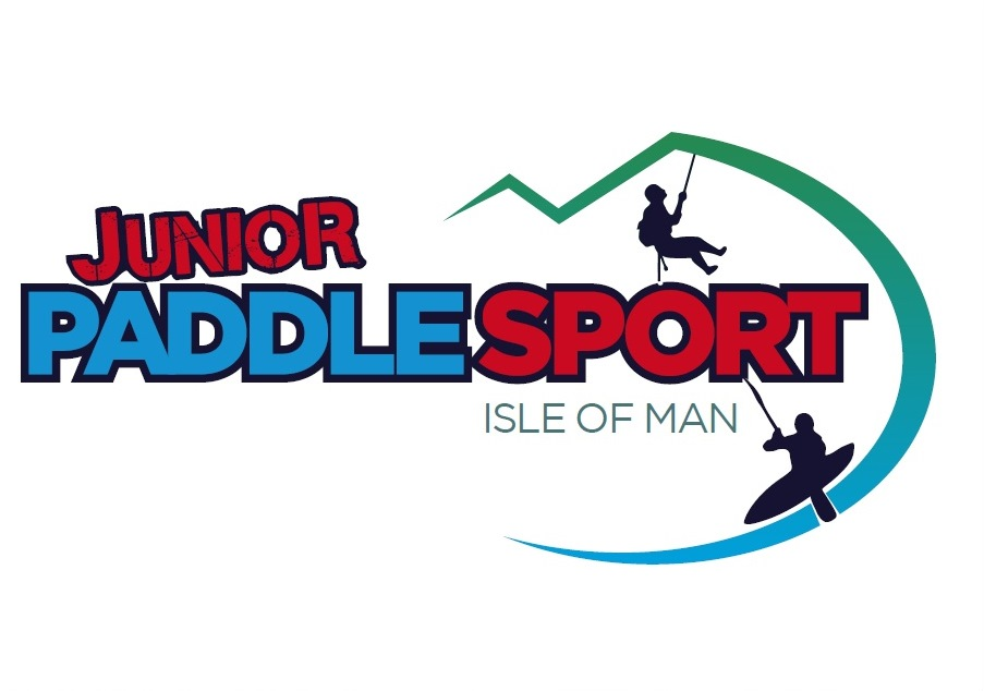 Junior Paddlesport program on the Isle of Man