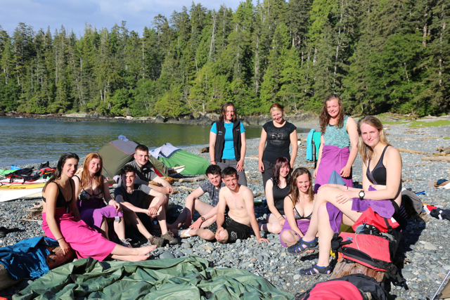 vancouver-island-2016-youth-scholarship-expedition